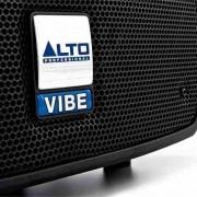 COMPRO: ALTO TRUESONIC TS115 VIBE