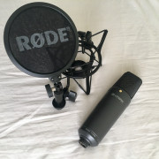 Rode T1000