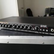 Previo de guitarra ENGL 530 Modern Rock