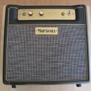 Marshall JTM1C 50th Anniversary