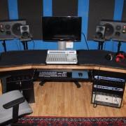 Home Studio en Lanzarote