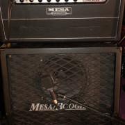 Mesa Boogie Lonestar x PRS / TAYLOR / MARTIN