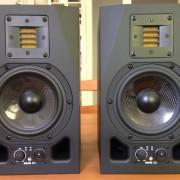 Monitores ADAM A5X