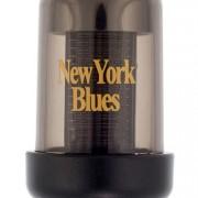 New York Blues Tone Capsule para Roland Blues Cube