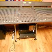 mesa de estudio o directo Inter M CMX 3268