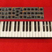NORD LEAD 3