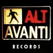 partner para sello discografico