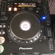 Pioneer 800 mk2 y 1000 mk2