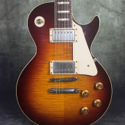 Gibson Les Paul 59 reissue (2014)