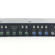 Compresor LA Audio 4x4 (O cambio)