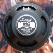 Marshall by Celestion MG