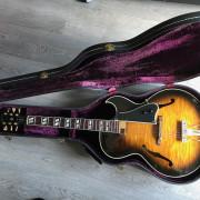 Gibson ES 165 Herb Ellis