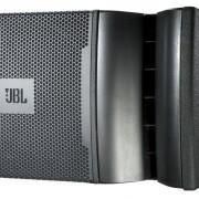 Jbl Vrx932 array