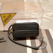 Dimarzio D Activator X DP222BK