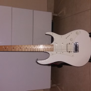 Ibanez RX 40 wh