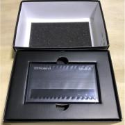 Interfaz audio alta gama Roland Mobile UA v.2 nueva