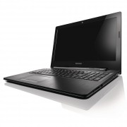 "Portátil Lenovo 15"" intel core i3 4-16GB HDD-SSD windows pro 64"