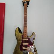 Antoria  Stratocaster