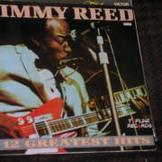 Rock & Roll-Reed