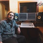 ¡¡¡Oferta Grabación, Mezcla y Mastering!!!