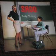 Rock & Roll-Sado