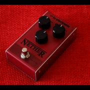 TC Electronic Nether Octaver Analog