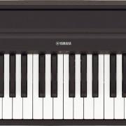 Piano de escenario Yamaha P45B