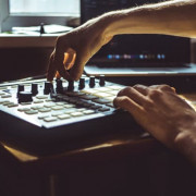 Ekomusic: Mezcla y Mastering Online