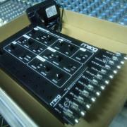 Moog Werkstatt 01 CV expander