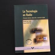 La Tecnología en Radio