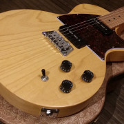 Gibson Les Paul B-Bender Joe Glaser + Estuche Original - Como Nueva