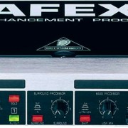 Enhacer Ultrafex Pro