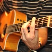 Tu sonido al mejor precio (Hiphop, Música Urbana, Flamenco...)