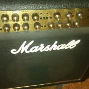 Marshall 6101LM 30 aniversario