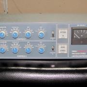 Neve 33609 J/ Discrete Precision Stereo Limiter Compressor