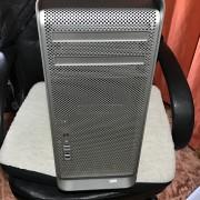 Chasis Mac Pro 4.1/5.1