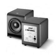BUSCO SUBWOOFER FOCAL CMS SUB