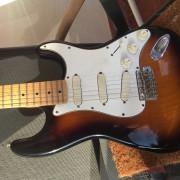 Fenix Stratocaster