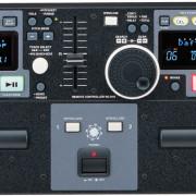 Reproductor CD MP3 Denon DN-D4500