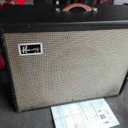 Harmony H 306 A 1964 clase A Made in Chicago