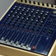 REBAJON TL Audio M3 Tubetracker (Mesa Válvula)