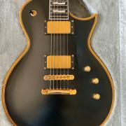 ESP E-II Eclipse DB