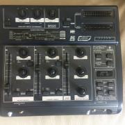 Behringer BCA2000 - Interface de Audio 24 / 96