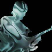 Guitarrista versátil