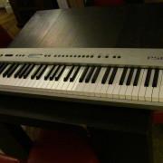 busco piano Technics SX-P50