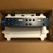 Tube-Tech CL 2A Compresor Nuevo en su caja