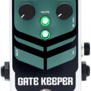 Pigtronix Gatekeeper - NUEVO! - Envío Incluido!!