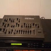 Roland MKS-50 con PG-300