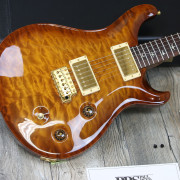 PRS CUSTOM 22 ARTIST PACKAGE 20TH ANNIVERSARY BRAZILIAN FRETBOARD