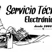 Servicio técnico de electrónica musical en Madrid y nacional